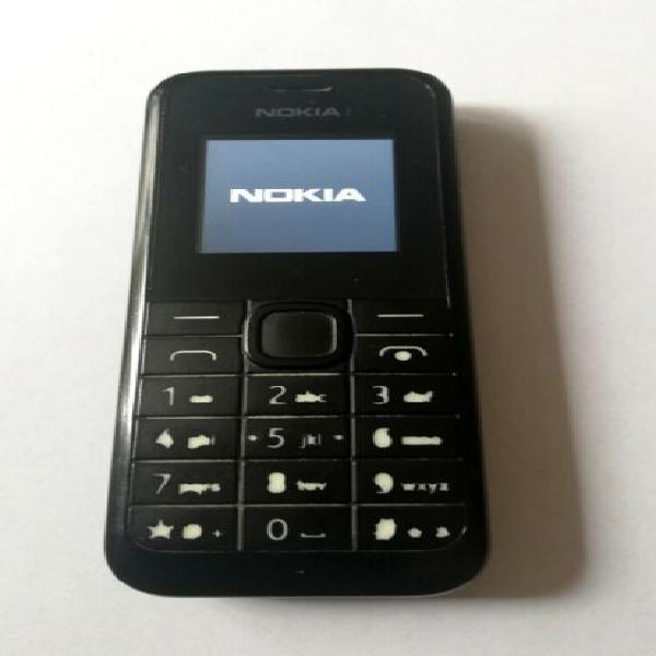 Telefono cellulare nokia microsoft rm-1133