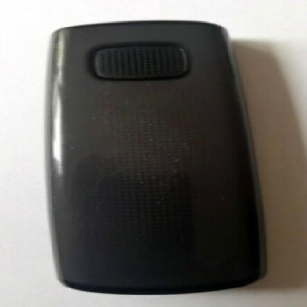 Telefono cellulare nokia x1-01