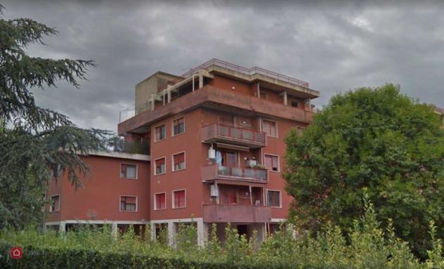 Appartamento di 125mq in via nino bixio 16 a