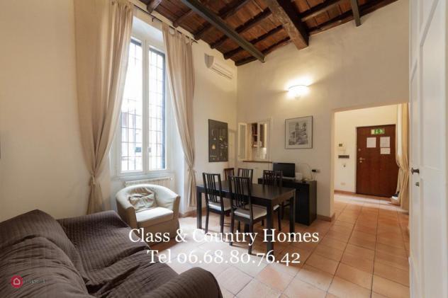 Appartamento di 107mq in piazza barberini a roma