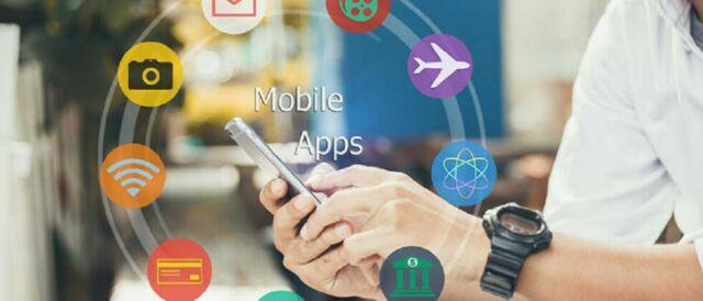 High quality mobile apps services_android_ios