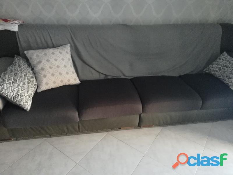 Divano originale poltrone sofa'