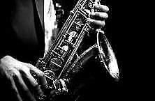 Impartisco lezioni di sassofono