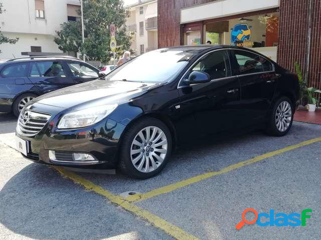 Opel insignia diesel in vendita a pogliano milanese (milano)