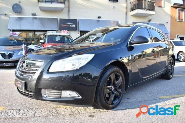 Opel insignia diesel in vendita a verona (verona)
