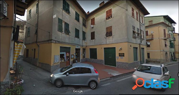 App.to in asta a montebruno(ge)via g.barbieri 6/4