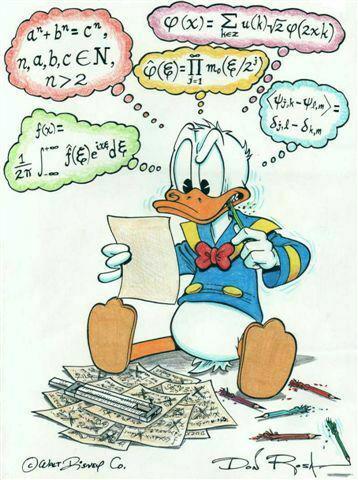 Lezioni di matematica, fisica, analisi, matematica generale