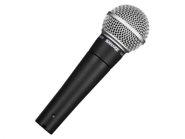Lezioni di canto moderno (jazz, pop e soul)