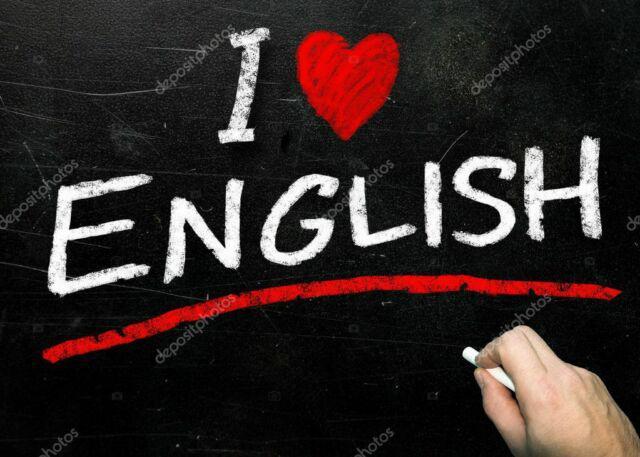 Pacchetto lezioni lingue (inglese, francese, tedesco)