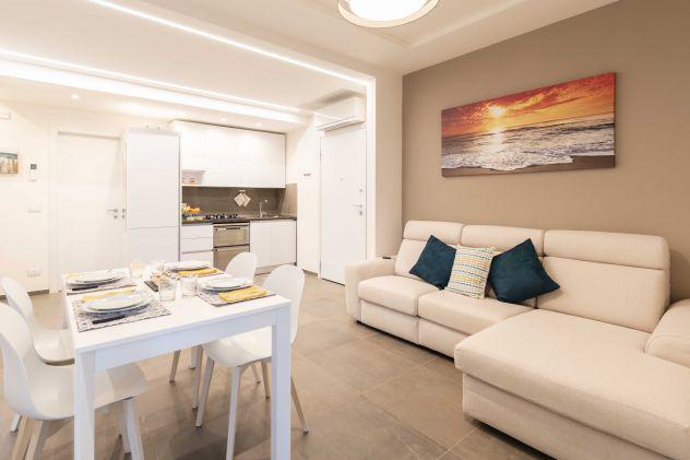 Udine centro - libero posto letto in nuovissimo appartamento