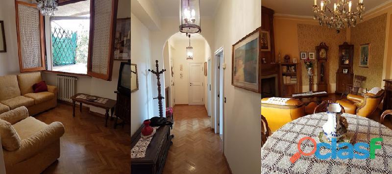 Appartamento in Fraz. Partina,Com. Bibbiena,Via Pian delle Vigne snc. 5