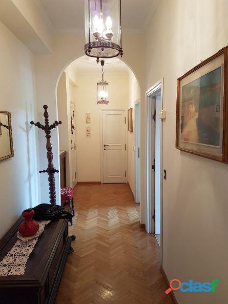 Appartamento in Fraz. Partina,Com. Bibbiena,Via Pian delle Vigne snc. 6