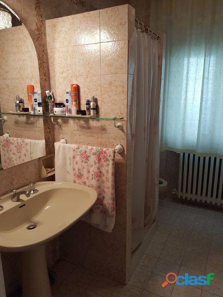 Appartamento in Fraz. Partina,Com. Bibbiena,Via Pian delle Vigne snc. 7