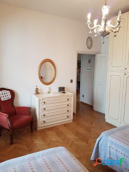 Appartamento in Fraz. Partina,Com. Bibbiena,Via Pian delle Vigne snc. 8