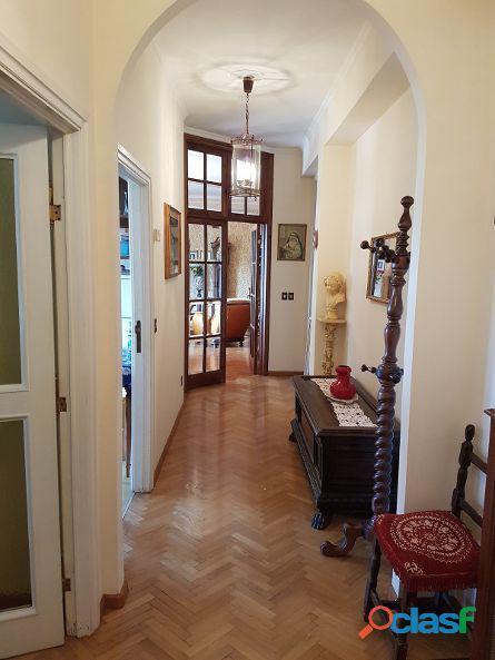 Appartamento in Fraz. Partina,Com. Bibbiena,Via Pian delle Vigne snc. 10