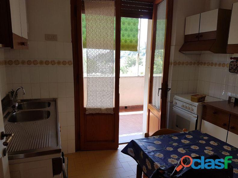 Appartamento in Fraz. Partina,Com. Bibbiena,Via Pian delle Vigne snc. 11