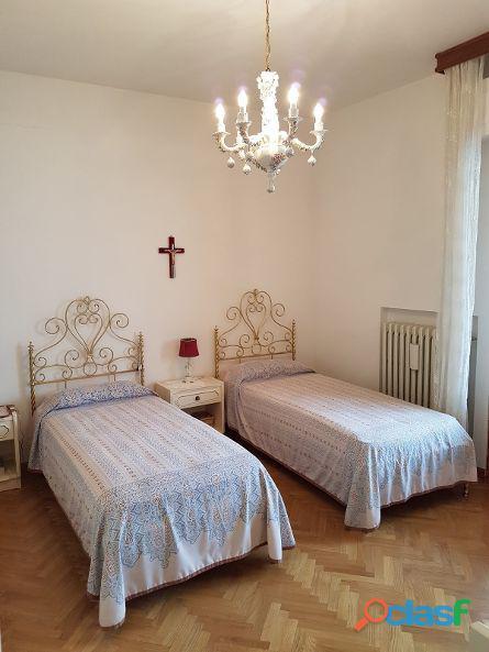 Appartamento in Fraz. Partina,Com. Bibbiena,Via Pian delle Vigne snc. 13
