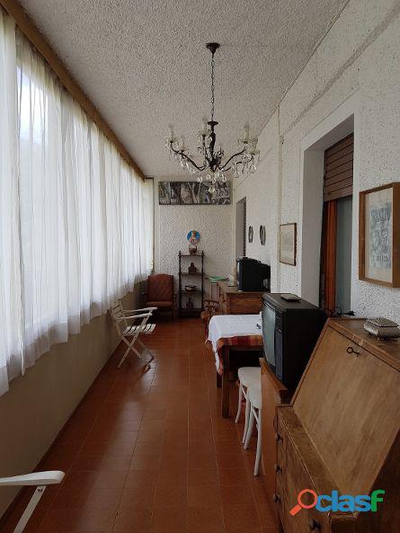 Appartamento in Fraz. Partina,Com. Bibbiena,Via Pian delle Vigne snc. 15