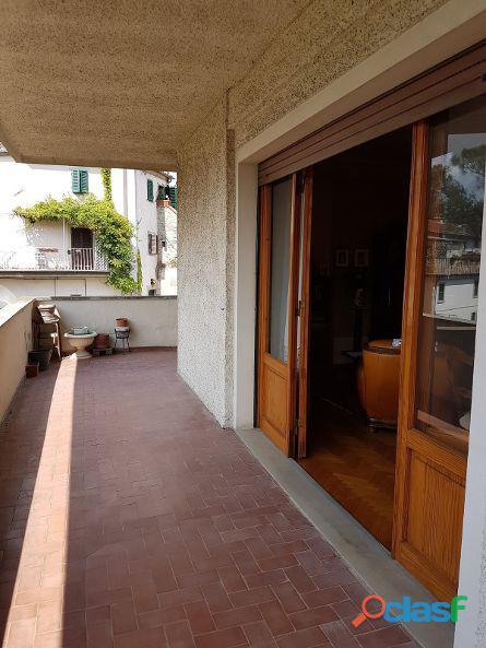 Appartamento in Fraz. Partina,Com. Bibbiena,Via Pian delle Vigne snc. 16