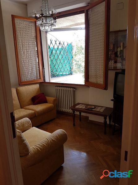 Appartamento in Fraz. Partina,Com. Bibbiena,Via Pian delle Vigne snc. 17