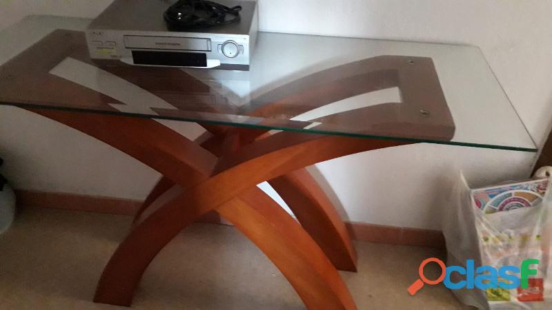Vendo mobili più oggettistica 11
