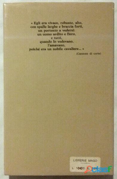 La Stravagante Vita Di Enrico VIII, Re D' Inghilterra di Carolly Erickson Ed.Sugar, 1982 perfetto 2