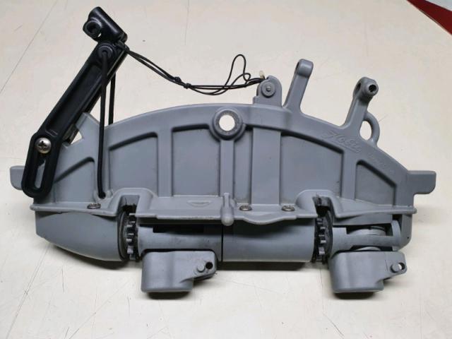 Sprocket mirage drive 180 pedali hobie