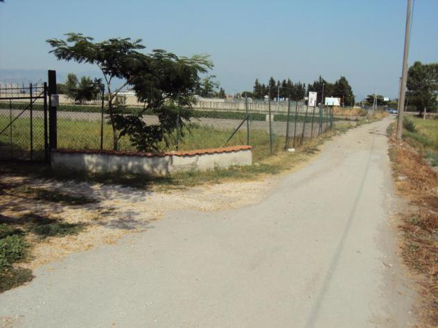 Terreno in vendita a brusciano - rif. 3386677