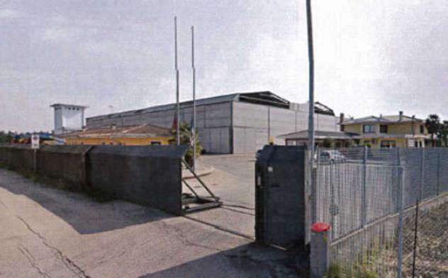 Terreno in vendita a pianiga - rif. 4228976