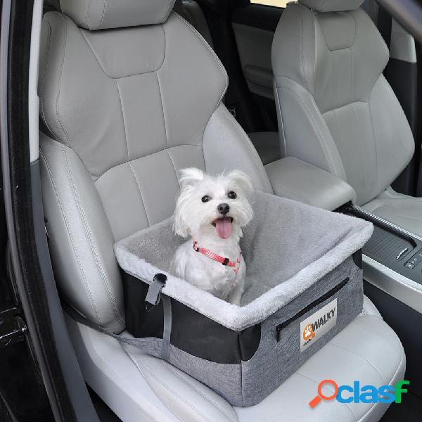 Camon walky pet drive box basic