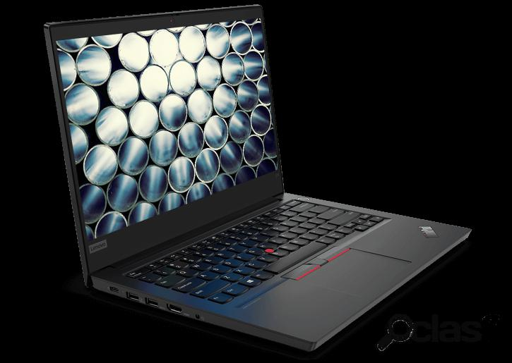 Lenovo thinkpad e14 intel core i7-10510u processor (1.80ghz 8mb)/windows 10 pro 64/512gb ssd pcie nvme