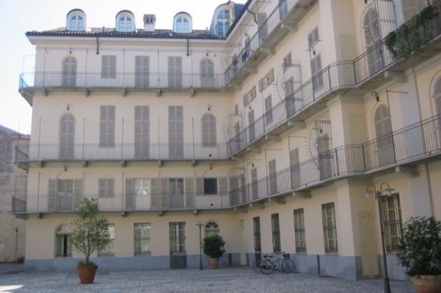 Appartamento a casale monferrato - rif. 8122