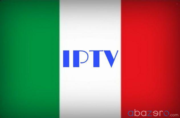 Iptv italia leader nel settore per qualità e stabilità