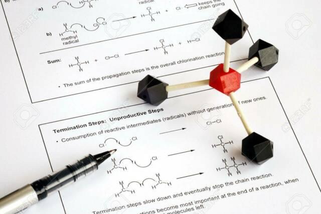 Ripetizioni online per materie scientifiche