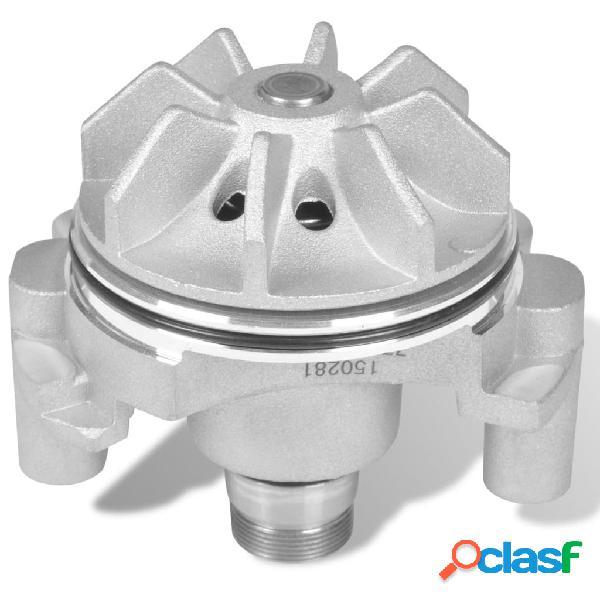 Vidaxl pompa acqua raffreddamento motore per renault opel nissan