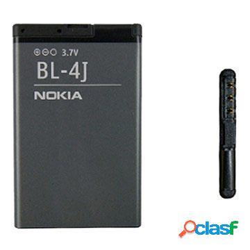 Batteria bl-4j per nokia c6, lumia 620