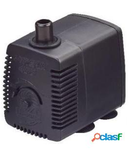 Croci pompa stream 480