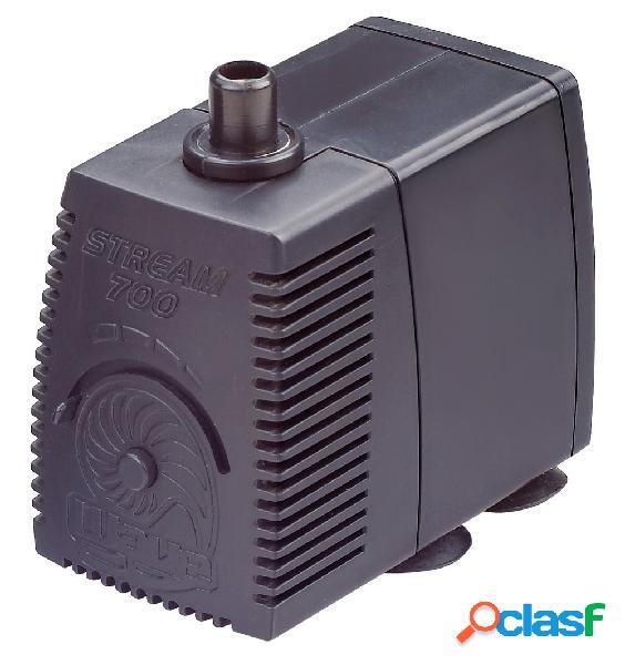 Croci pompa stream 700