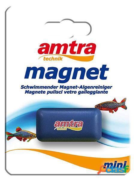 Croci amtra magnet mini colori assortiti