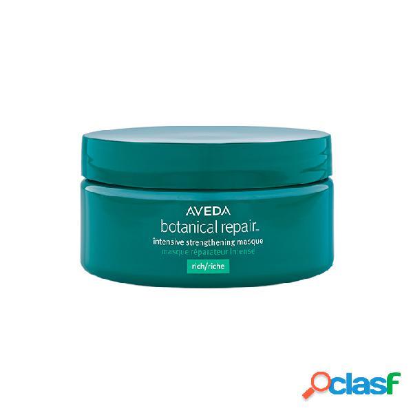 Aveda botanical repair intensive strengthening masque rich 200 ml