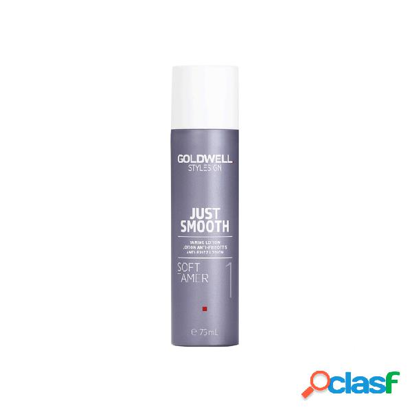 Goldwell. Stylesign Just Smooth Taming Lotion 1 75 ml