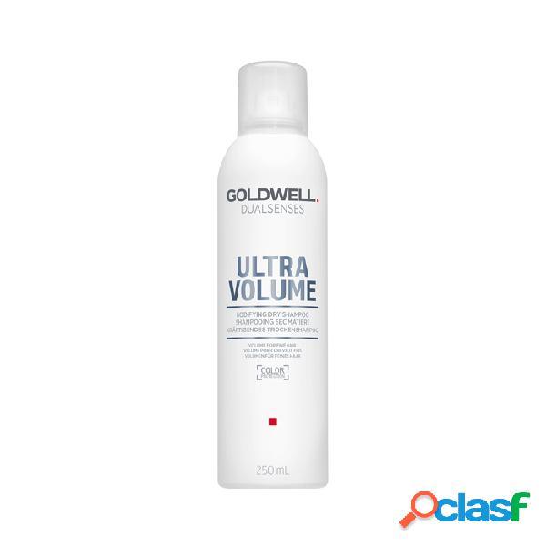 Goldwell. Dualsenses Ultra Volume Bodifying Dry Shampoo 250 ml