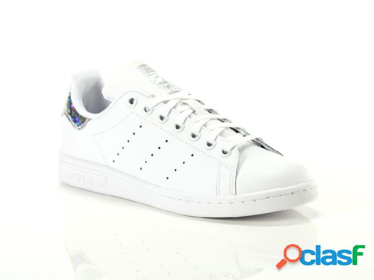 Adidas, 36, 38 noirneronegronoir