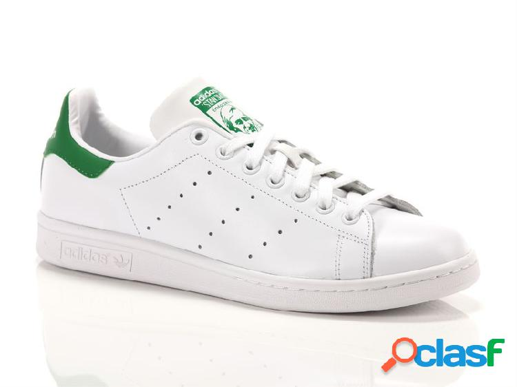 Adidas stan smith verdi, 36, 38, 40 noirneronegronoir