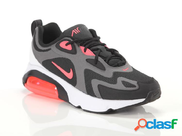 Nike, 44, 44½, 45, 46, 40, 40½, 41, 42, 42½, 43 uomo, noirneronegronoir