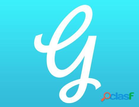 Tablet y-pad studio per bambini