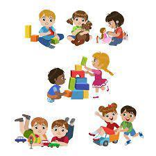 Baby sitter disponibile in orario serale e/o sabato/domenica