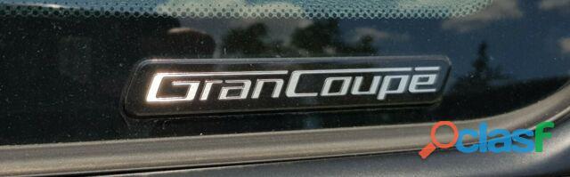 BMW 420d Gran Coupé Advantage 3