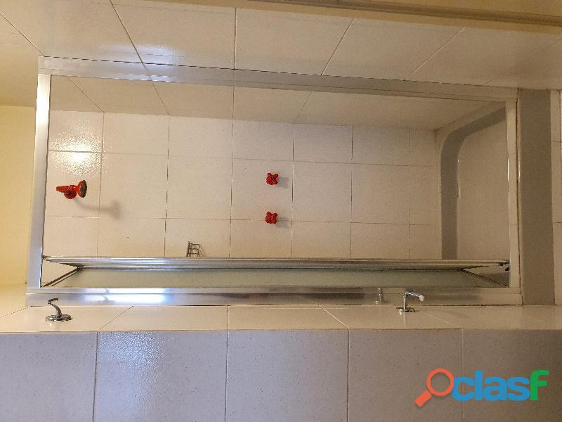 Camera singola con bagno 2