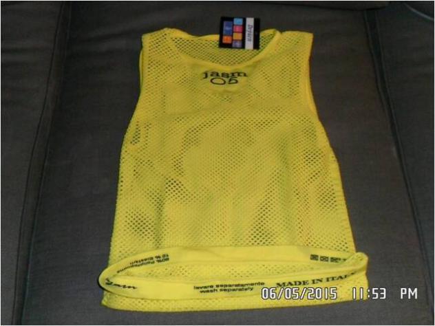 ciclismo magliette calzini antisudore